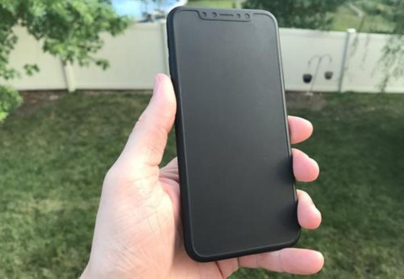 smartphones-2500633w620.jpg