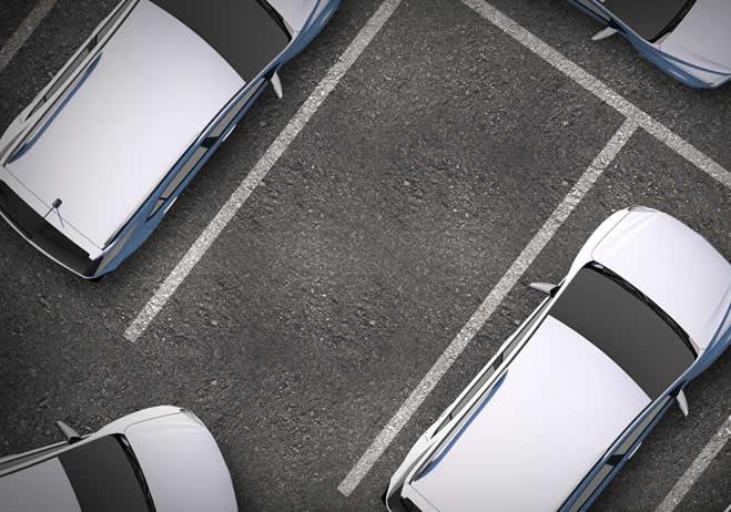 estacionamiento20170802143207.jpg