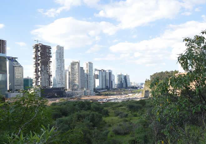 parque-lamexicana20170802111446.jpg