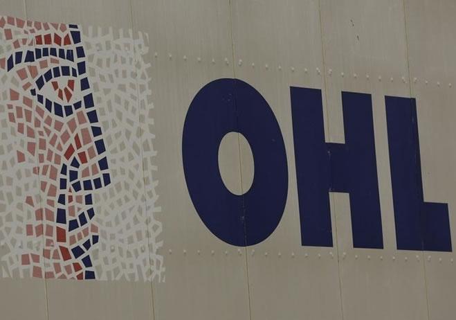 ohl-logo20160329092943.jpg