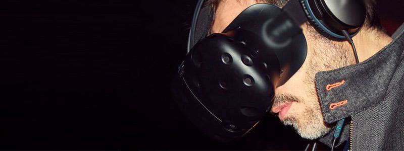 vr-head-81117.jpg