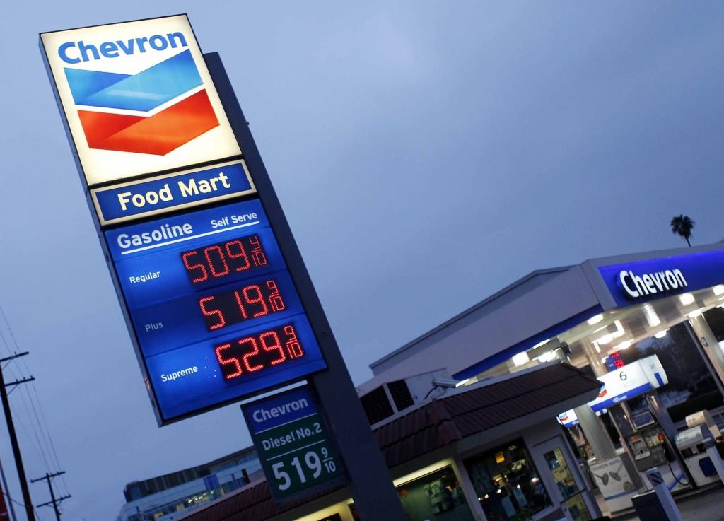 Chevron-web-1024x737.jpg