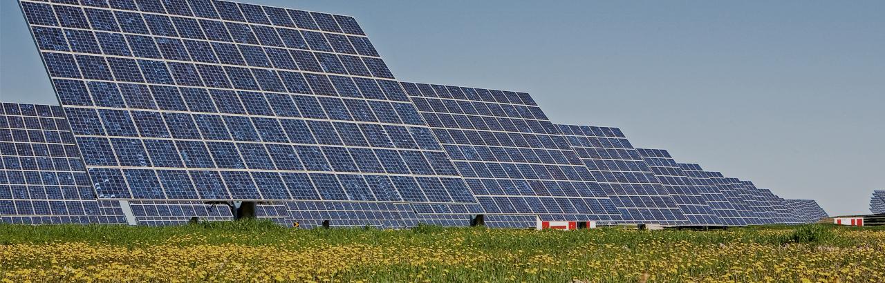energia-solar-fotovoltaica-01.jpg