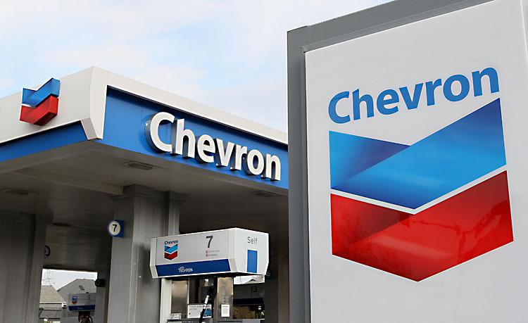 96263538_Chevron.jpg