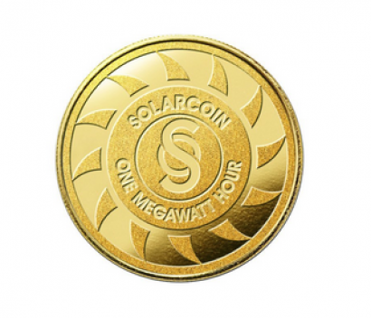solarcoin.png