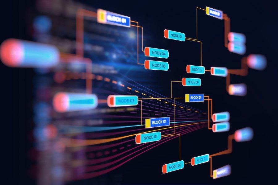 Big-Data-Futuristic-Bigstock.jpg