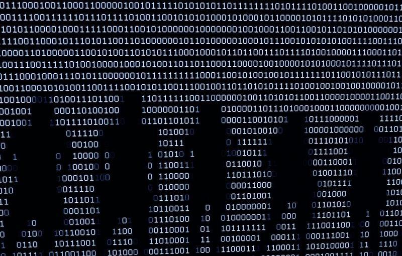 Big_data_2_grap_r_3.jpg