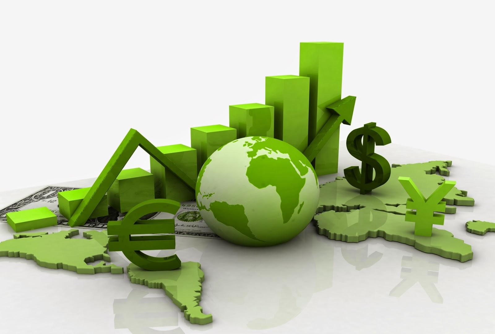 economia-mundial.jpg