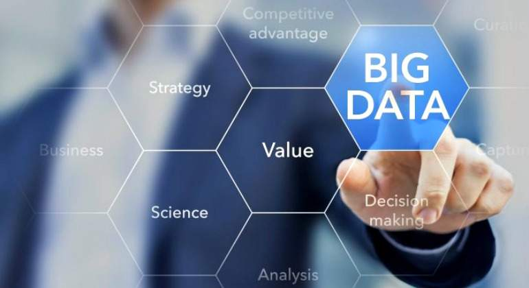 big-data-770-istock.jpg