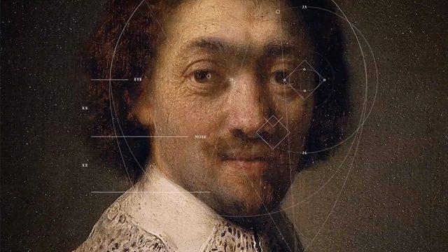 rembrandt-640x360.jpg