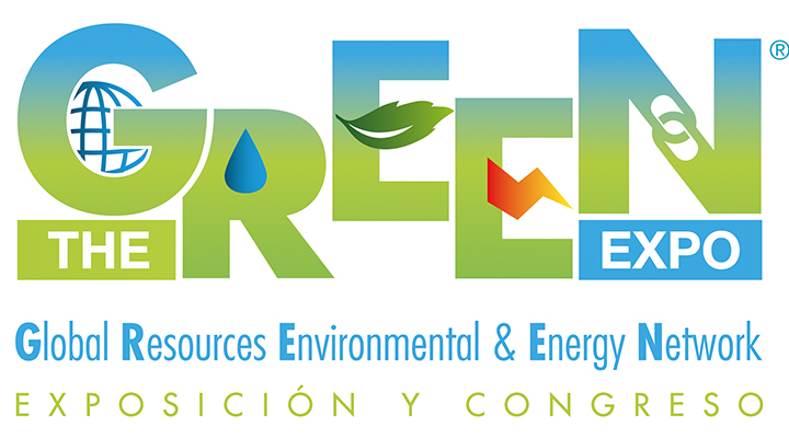 AQM-logo-green-expo-720x400.jpg