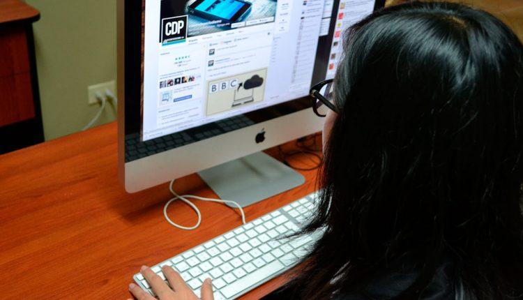 Cibernautas-mexicanos-deben-mejorar-uso-de-tecnologia-en-vida-cotidiana-750x430.jpg