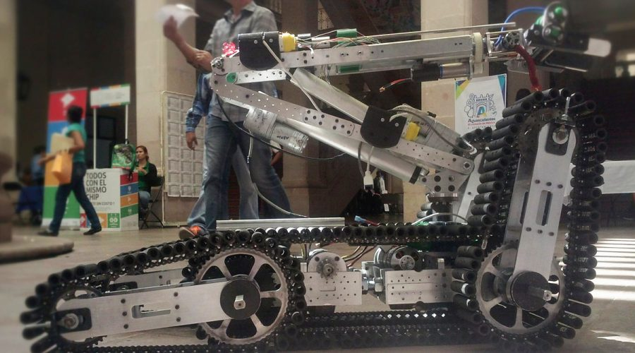 robot-ayuda-rescate-por-sismo-cdmx-900x500.jpg
