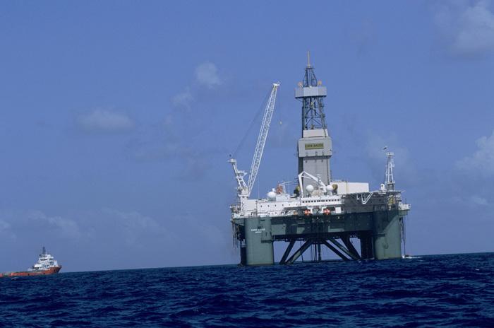 repsol-offshore.jpg