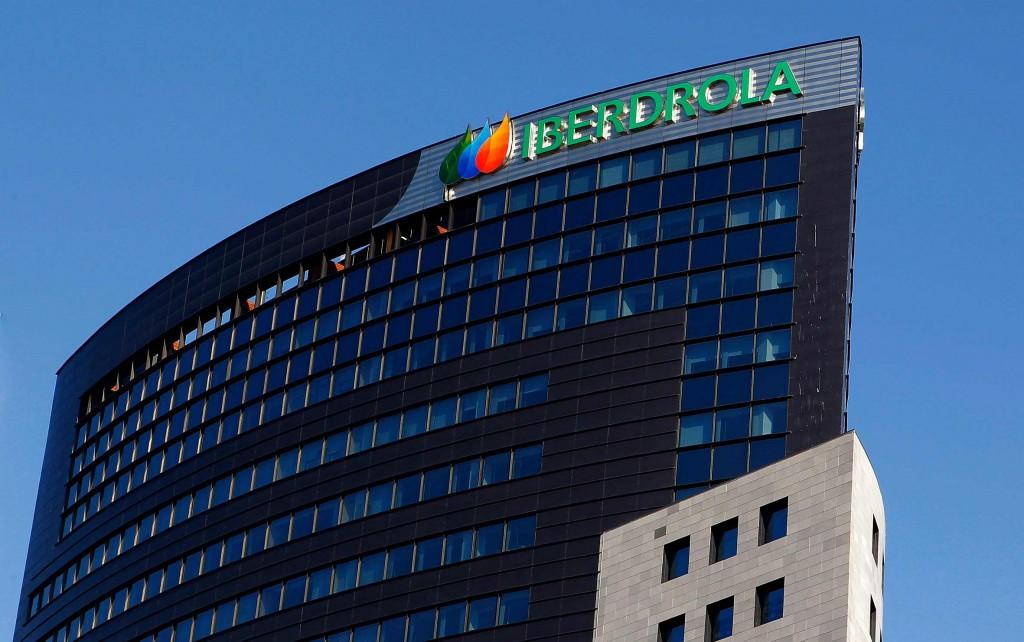 Iberdrola-sede-web-1024x642.jpg