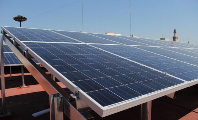 energia-solar-cc.jpg