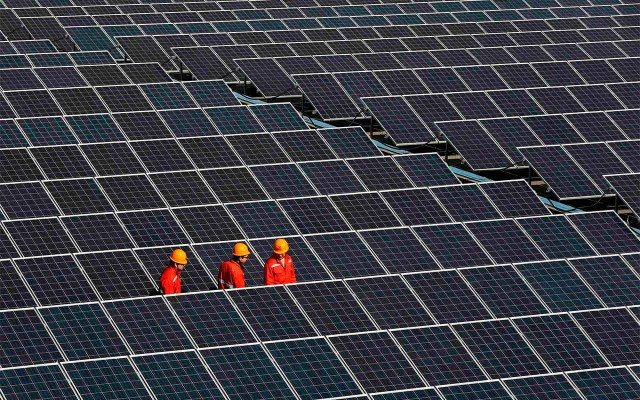 energiasolar-640x400.jpg