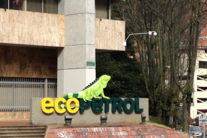 Ecopetrol.jpg