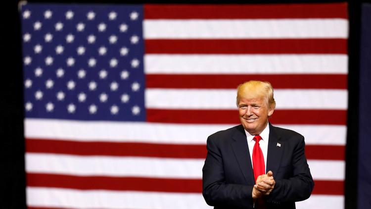 donald-trump-bandera.jpg