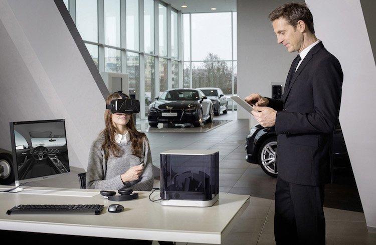audi-vr-gafas-realidad-virtual.jpg