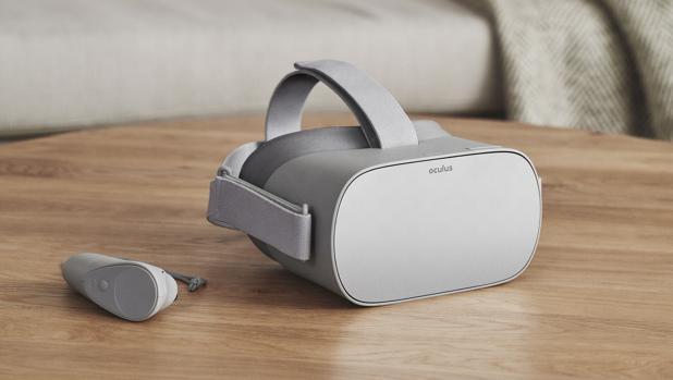 Oculus_Go_Product-kUAG--620x349_abc.jpg