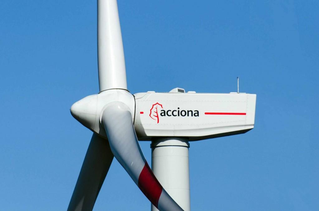 Acciona-windpower-web-1024x678.jpg