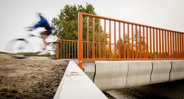 puente-3d-1017.jpg