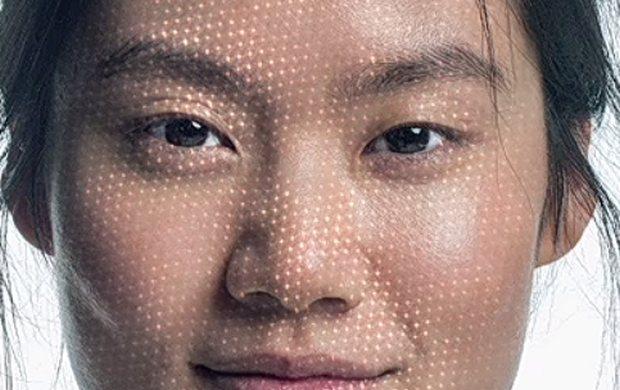 face_id_reconocimiento_facial_iphone_x_2.jpg
