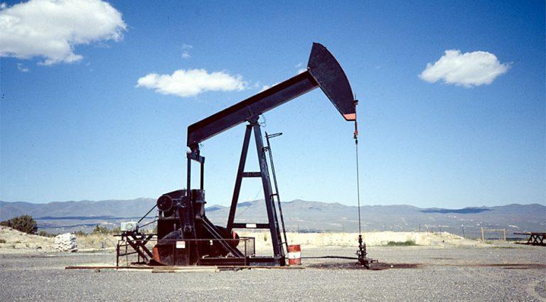 petroleo1-768x425.jpg