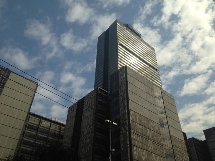torre-pemex.jpg