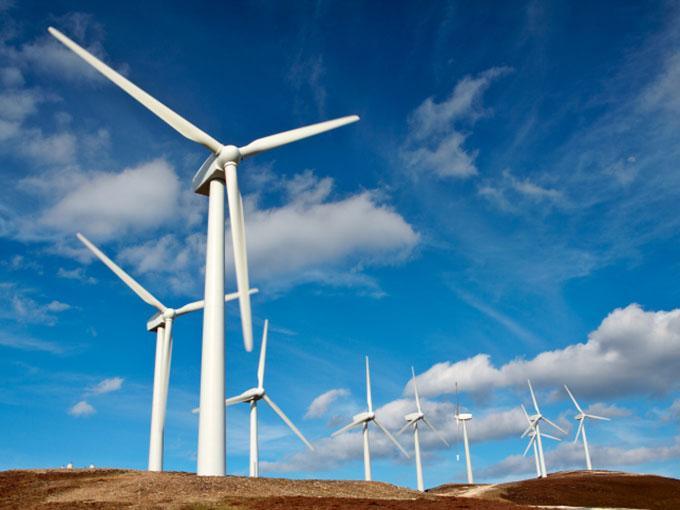 energia-eolica-yucatan.jpg