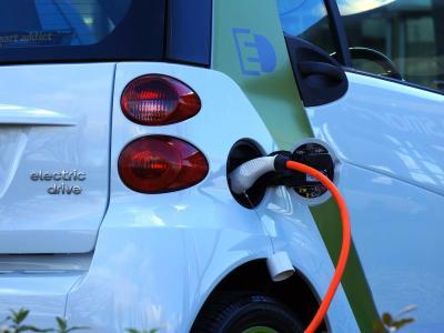 coche-electrico_0.jpeg