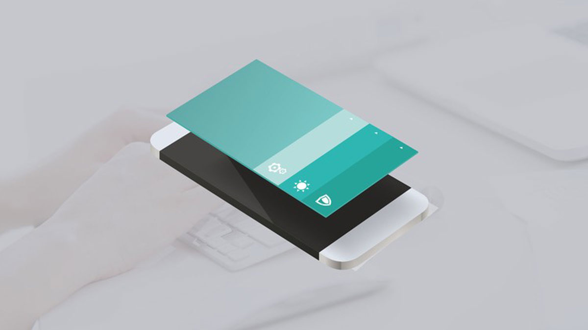 imagen-curso-introduccion-desarrollo-apps-android.jpg