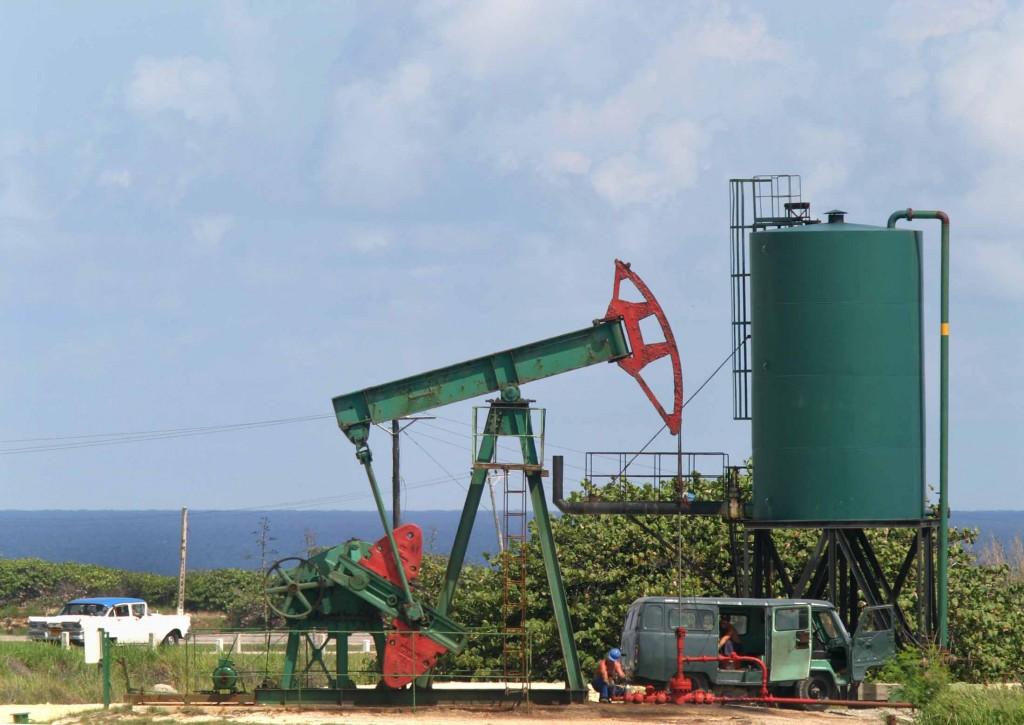 Petroleo-Cuba1-1024x725.jpg