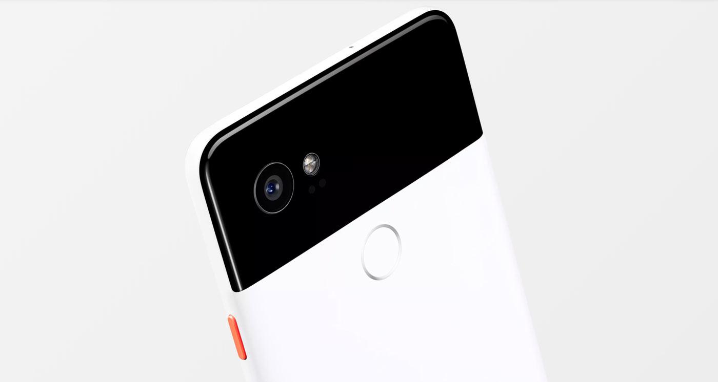 google-pixel-2-xl-portada.jpg