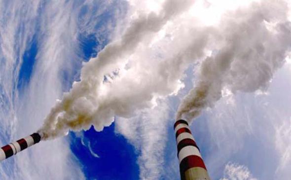 emisiones-CO2-EEUU.jpg