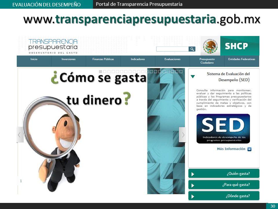 transparencia_presupuestaria.jpg