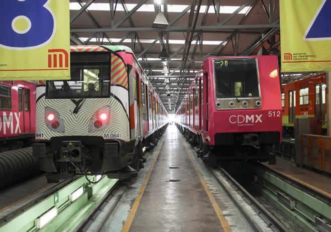 metro20170824102928.jpg