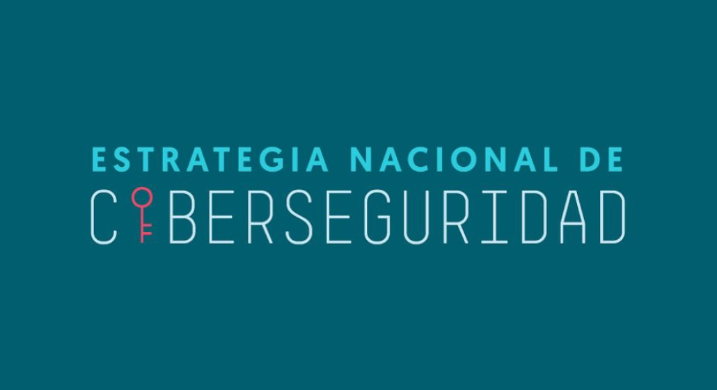 estrategia_nacional_ciberseguridad_.jpg