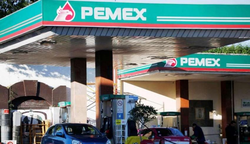 gasolinera-en-mexico-cdmx-1-850x491.jpg