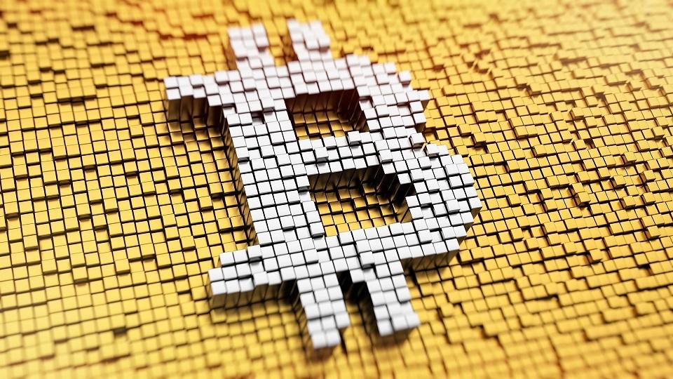 2949-u_bitcoin.jpg_907189294.jpg