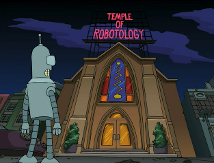 Robotology.jpg
