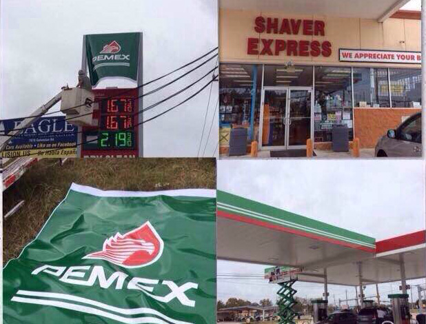 Pemex-houston.jpg