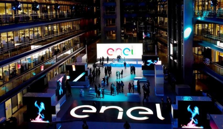 enel-850x491.jpg