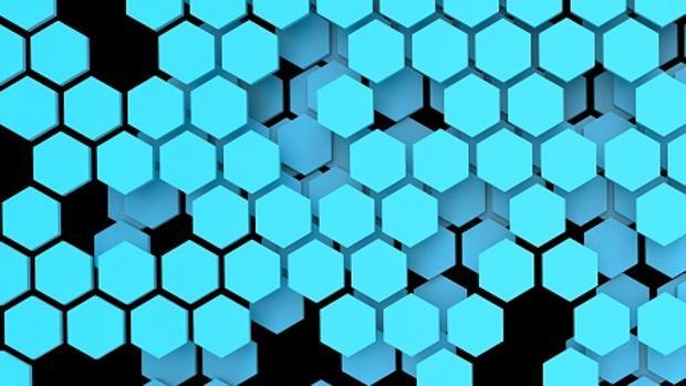 blockbanner-knwB--620x349_abc.jpg