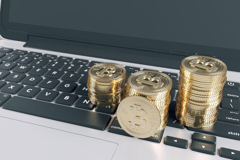 bitcoin-paises-prohibicion-810x540.jpg