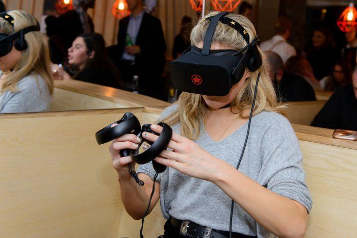 realidad-virtual-fobias-700x467.jpg