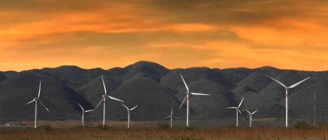Eólica-en-México-Gamesa-instalará-57-aerogeneradores-G132-3.465-MW.jpg
