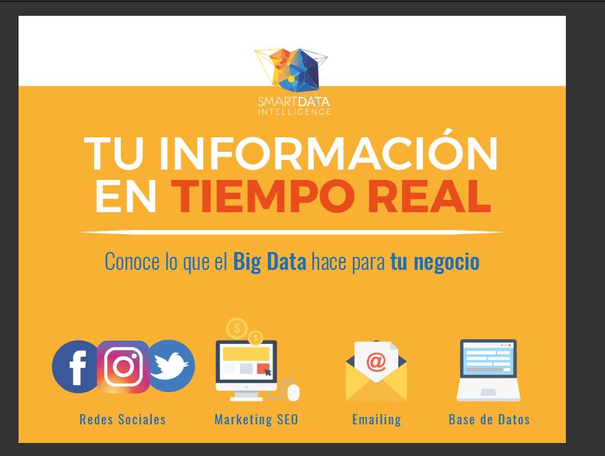 Tableros_en_tiempo_real_21673812326.png