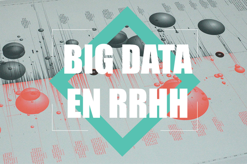 big_data_en_RRHH.png